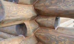Wooden Evolution: Герметизація швів (фото 14)