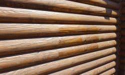 Wooden Evolution: Защита древесины - фото 2