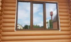 Wooden Evolution: Защита древесины - фото 4