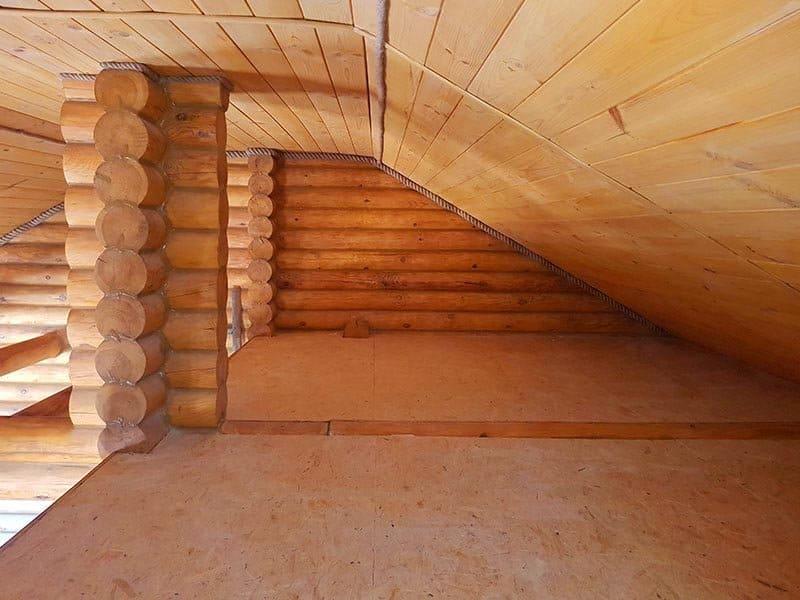 Wooden Evolution: Монтажные и столярные работы (фото на главную)